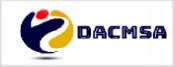 ROSCA-DACMSA